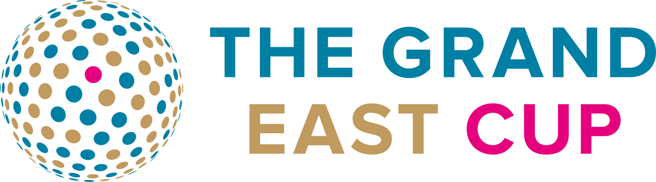 THE GRAND EAST CUP